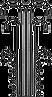 Balneola logoM.png