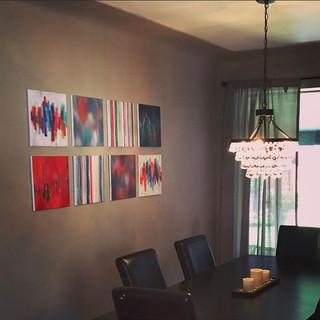 Denver Residential Project 2 .jpg