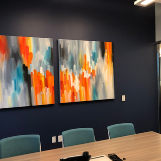 ACP Large Conference room.JPG