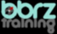 BBRZ training 2019 para claros.png