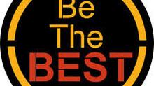 Ser la / el mejor