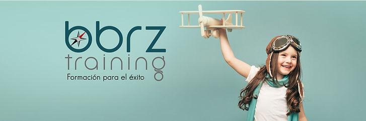 bbrz training formación para el éxito