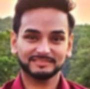 Waseem Arif.jpg