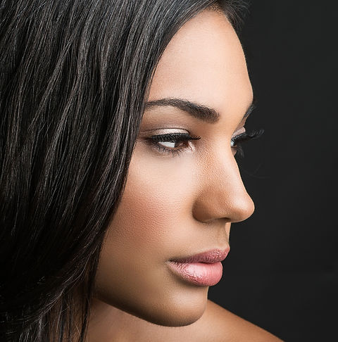 Dark Hair Beauty_edited_edited.jpg