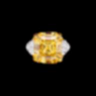 yellow diamond ring2.png