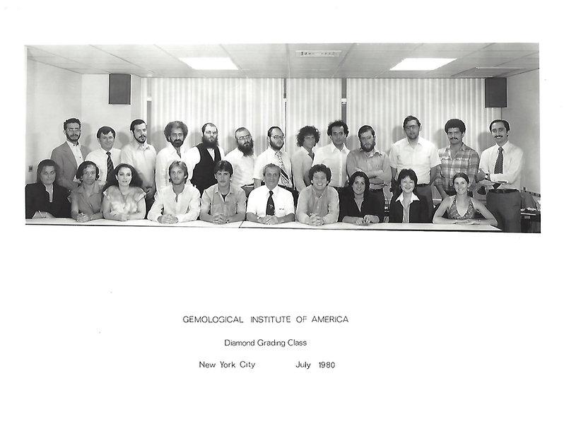 GIA Class.jpg
