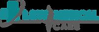 lw logo020.png
