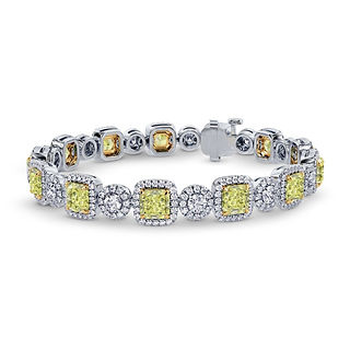 yellow diamond bracelet.jpg
