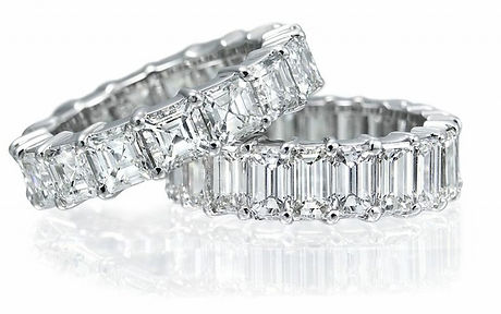eternity-bands-1024x642.jpg