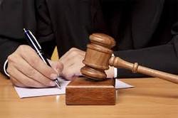 Juízados Especiais e Varas Cíveis