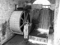 roue moulin nb
