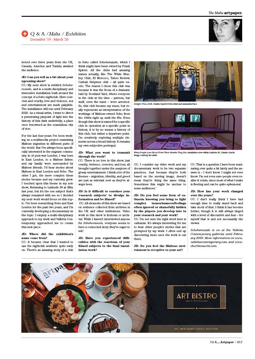 ARTPAPER ISSUE 915.jpg