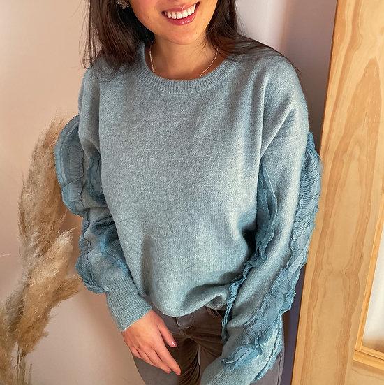 """Sweater """"Lotte"""""""