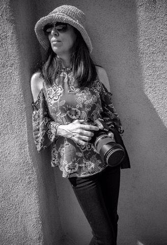 SusanSabinoPhotographer.jpeg