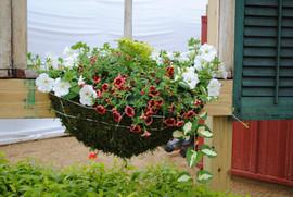 flowerbuds+planter+2.jpg