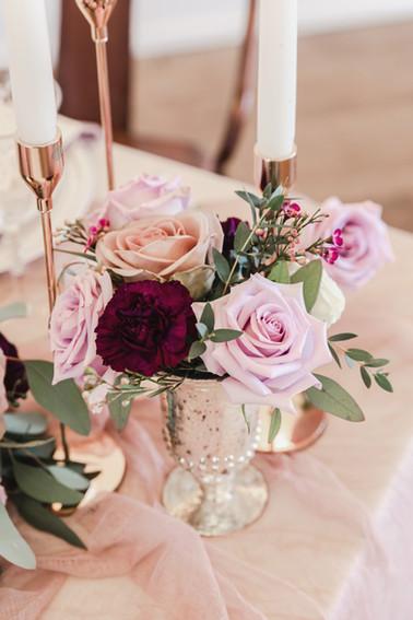 Flowerbuds-Floral-Wisconsin-Dells-Weddin