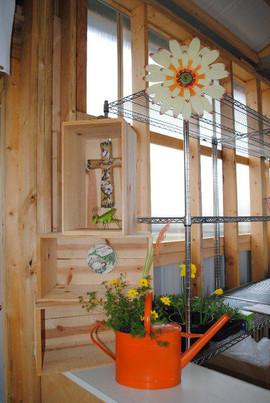 flowerbuds+nursery.jpg