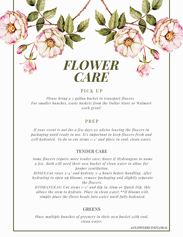 Flower Care.png