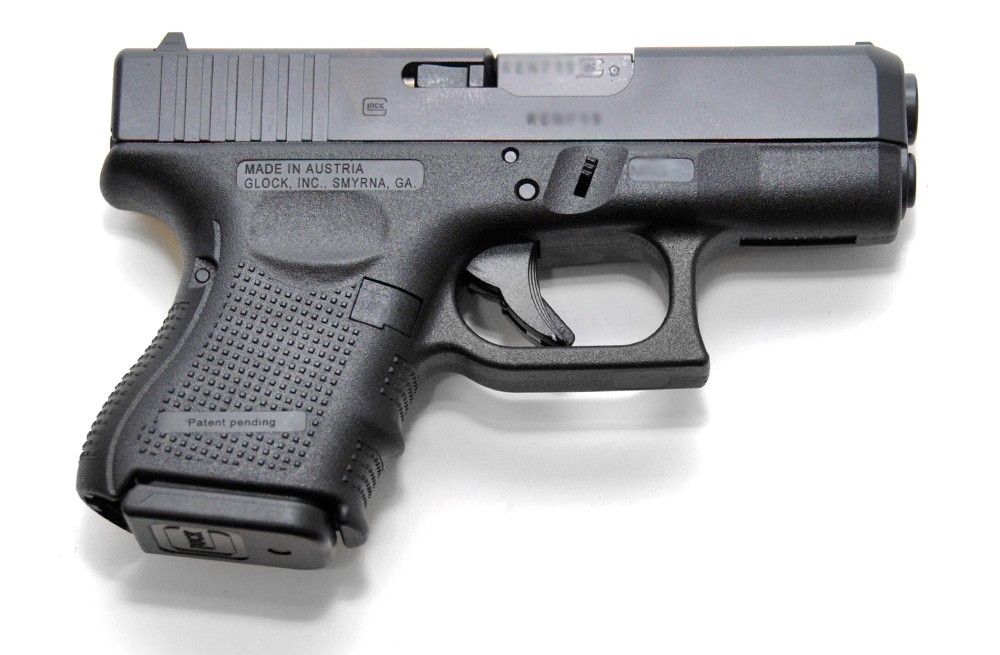 glock-26-gen-4-9mm-fixed-a