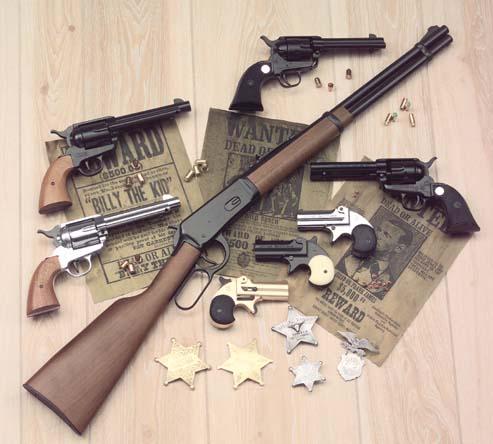 Western_Blank_Pistols_Rifles