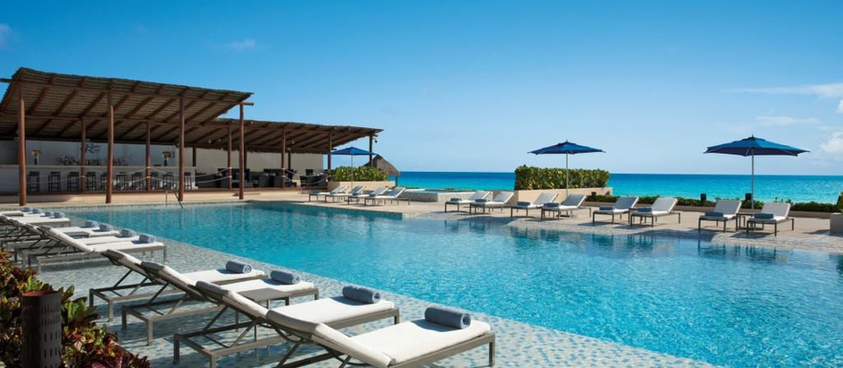 Why Upgrading to Preferred Club at a Secrets Resort is a Must