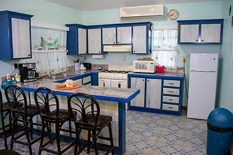 Apartment 4, Easy Living Apartments Belize