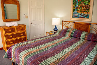 Apartment 3, Easy Living Apartments Belize