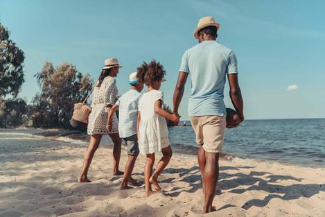 Family Travel Pic.jpg