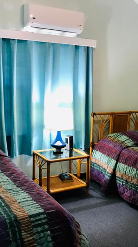 Easy Living Apartments | Hotel in Placencia, Belize