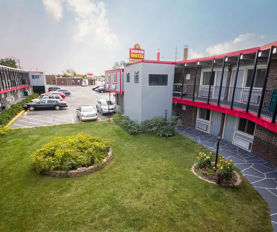 Motel 18.jpg