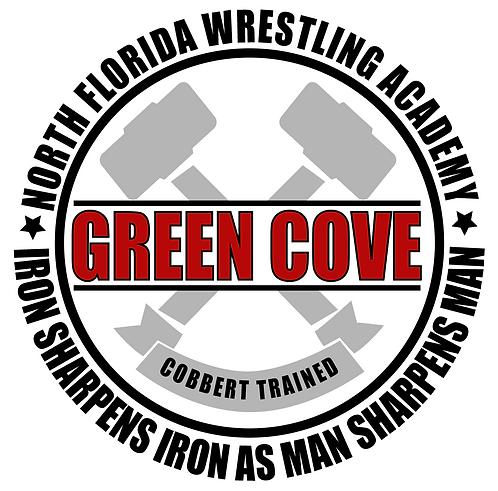 GREEN COVE 60