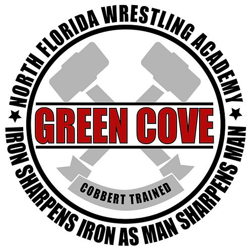GREEN COVE 80