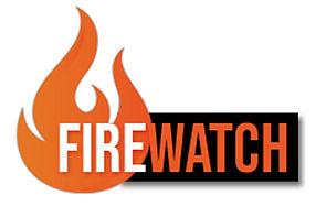 FireWatch Logo_edited.jpg