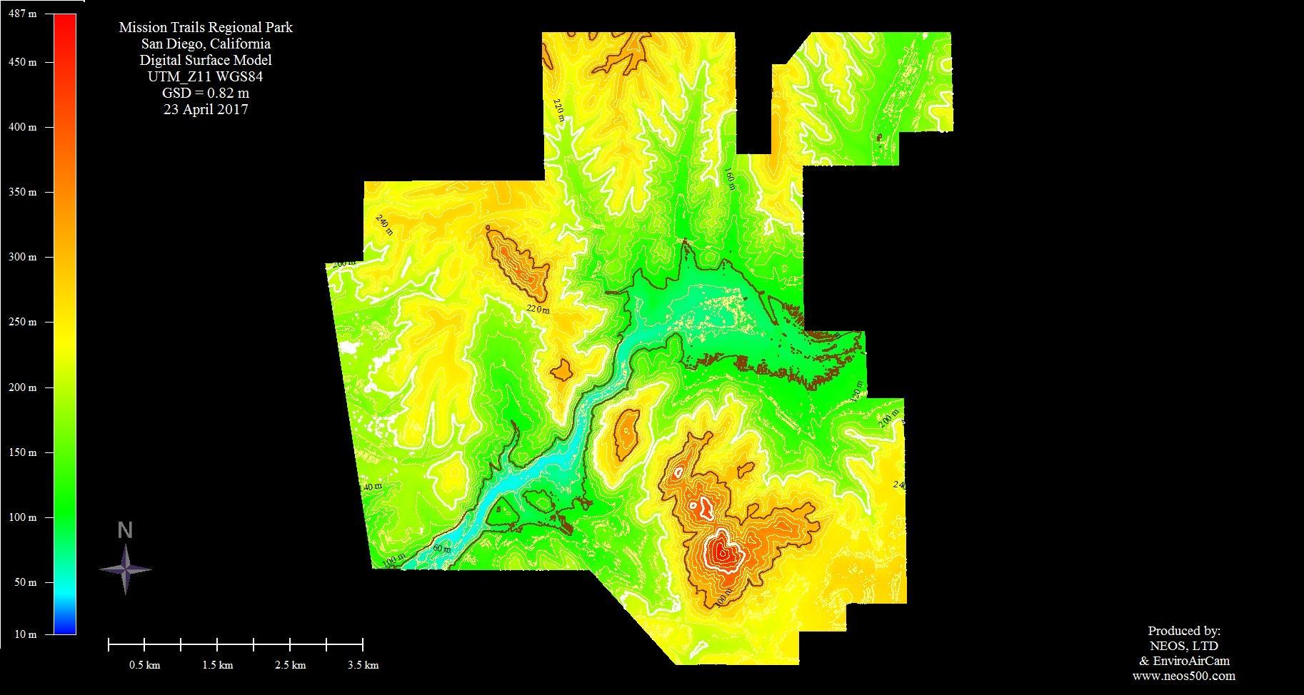 MTRP_DSM_Map_23Apr17