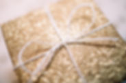 Canva - Brown and White Gift Box.jpg