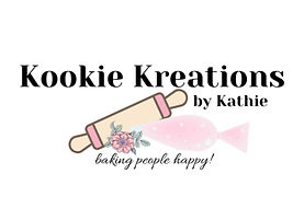 kookie kreations logo.jpeg