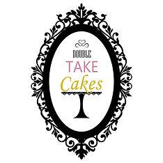 double take cakes.jpg