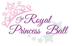 Princess Ball Logo png.png