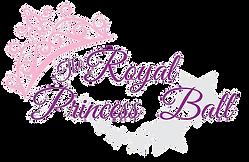Princess Ball Logo png.png