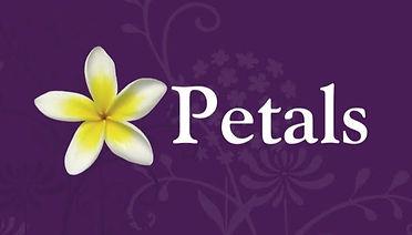 petals logo.jpg