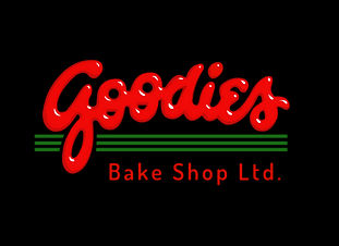 goodies logo hd 2.jpg