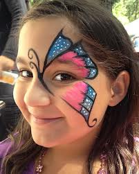 face painting image.jpg
