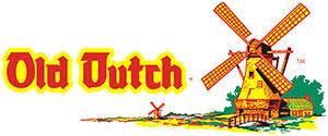 old dutch logo.jpg