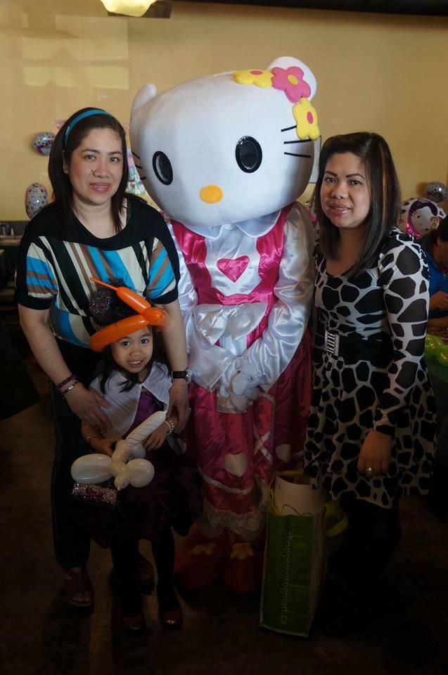 Hello Kitty 4.jpg