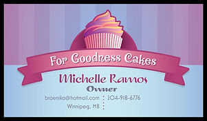 for goodness cakes.jpg