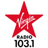 Virgin Logo.png