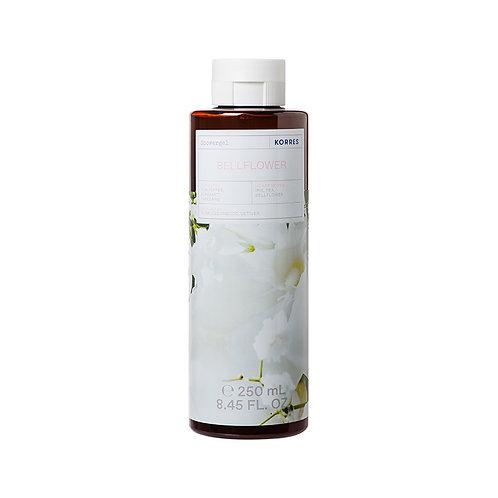 KorresBellflower Shower Gel 250ml