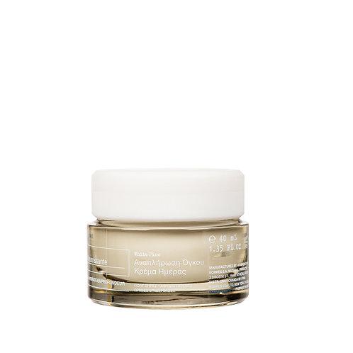 Korres White Pine Ultra-Replenishing Deep Wrinkle Day Cream,Dry-Very Dry,40ml