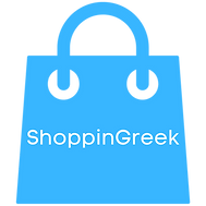 ShoppinGreek_png_transp.png