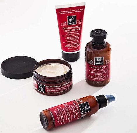 apivita-color-shine-moisturizing-hair-ma